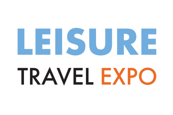 Leisure, Destination and Cruise Expo